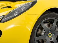Lotus Elise Club Racer edition, 3 of 12
