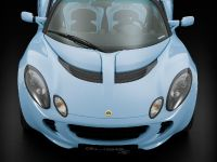 Lotus Elise Club Racer edition, 4 of 12