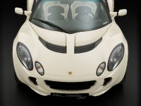 Lotus Elise Club Racer edition, 6 of 12