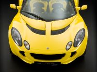 Lotus Elise Club Racer edition, 7 of 12