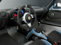 Lotus Elise Club Racer edition, 8 of 12