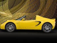 Lotus Elise Club Racer edition, 12 of 12
