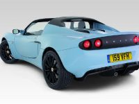 thumbnail image of Lotus Elise Club Racer