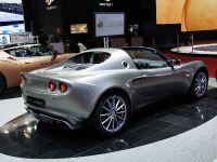thumbnail image of Lotus Elise Geneva 2010