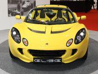 thumbnail image of Lotus Elise R Tokyo 2009