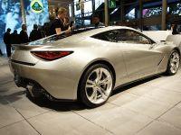 thumbnail image of Lotus Elite Paris 2010