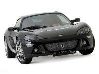 Lotus Europa S Luxury Touring Pack, 1 of 4