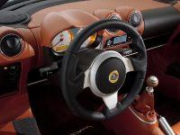 Lotus Europa S Luxury Touring Pack, 4 of 4