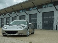 Lotus Evora 2+2, 8 of 8