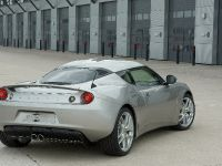 thumbnail image of Lotus Evora 2+2