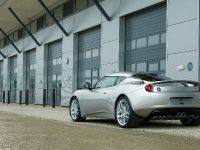 Lotus Evora 2+2, 5 of 8