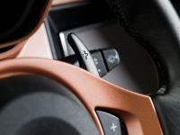 Lotus Evora 414E Hybrid concept, 5 of 7