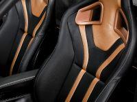 Lotus Evora 414E Hybrid concept, 1 of 7