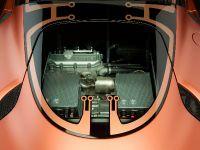 Lotus Evora 414E Hybrid concept, 4 of 7