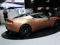 thumbnail image of 2010 Lotus Evora 414E Hybrid Geneva