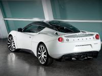 Lotus Evora Carbon Concept, 2 of 3
