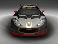 Lotus Evora Enduro GT, 1 of 4