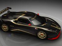 Lotus Evora Enduro GT, 2 of 4