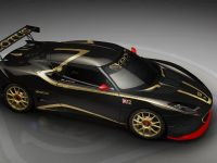 thumbnail image of Lotus Evora Enduro GT