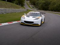 Lotus Evora Type 124 Endurance Racecar, 7 of 8