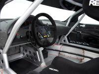 Lotus Evora Type 124 Endurance Racecar, 1 of 8