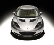 Lotus Evora, 4 of 11