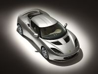 Lotus Evora, 5 of 11