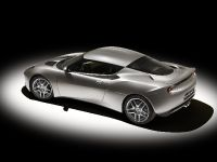 Lotus Evora, 9 of 11
