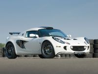 Lotus Exige Cup 260, 10 of 10