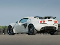 Lotus Exige Cup 260, 1 of 10