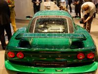 thumbnail image of Lotus Exige S Geneva 2012