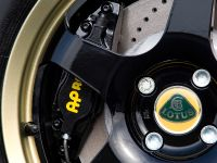 thumbnail image of Lotus Exige S Type 72
