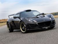 Lotus Exige S Type 72, 2 of 5