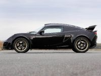 Lotus Exige S Type 72, 5 of 5
