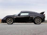 Lotus Exige S Type 72, 5 of 5