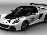 Lotus Exige V6 Cup R, 1 of 17