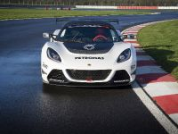 thumbs Lotus Exige V6 Cup R, 3 of 17