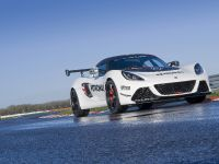 Lotus Exige V6 Cup R, 5 of 17