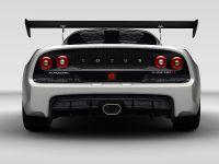 Lotus Exige V6 Cup R, 11 of 17