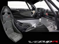 thumbnail image of Lotus Exige V6 Cup R