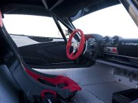 Lotus Exige V6 Cup R, 14 of 17