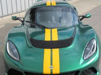 Lotus Exige V6 Cup Racer , 1 of 7