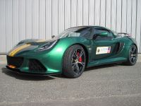 Lotus Exige V6 Cup Racer , 3 of 7
