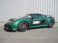 Lotus Exige V6 Cup Racer , 4 of 7