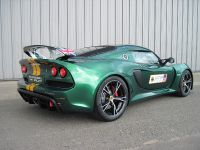 Lotus Exige V6 Cup Racer , 5 of 7