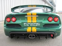 thumbnail image of Lotus Exige V6 Cup Racer