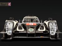 thumbnail image of Lotus LMP1