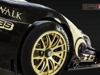 Lotus LMP1, 4 of 4
