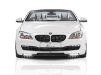 thumbnail image of Lumma BMW 650i
