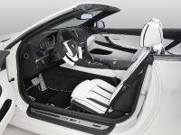 Lumma BMW 650i, 8 of 9